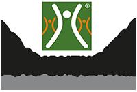 De Avonturiers Logo
